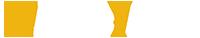 Altec AIR Logo